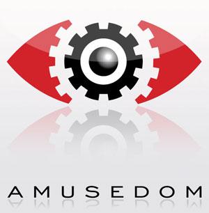Amusedom-logo