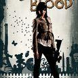 Jenn.Blood.19.C.TD